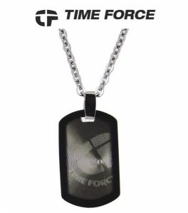 Time Force® Colar TS5078 | 50cm
