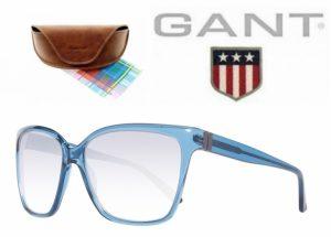 Gant® Óculos de Sol GA8027 90C 58