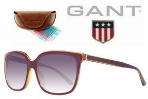 Gant® Óculos de Sol GA8044 69B 57