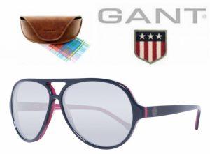Gant® Óculos de Sol GS MB LAX NV-95F