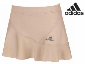 Adidas® Saia Calção Stella McCartney Barricade Tenis | Tecnologia Climalite®