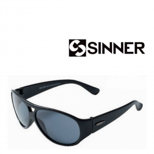 Óculos de Sol Sinner Junior | 100% UV Protection