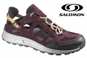 Salomon® Sapatilhas Instinct Sandal