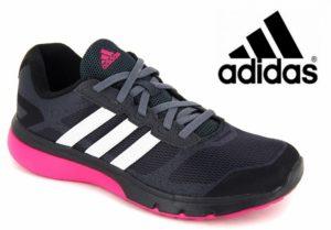 Adidas® Sapatilhas Running Turbo 3.1