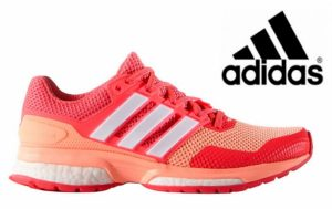Adidas® Sapatilhas Running Response Boost 2