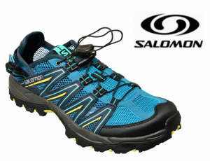 Salomon® Sapatilhas Lakewood Trail Running
