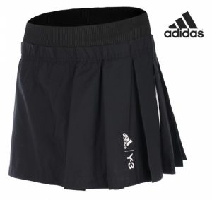 Adidas® Saia Calção Y-3 Roland Garros