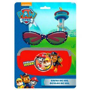Paw Patrol | Óculos Sol Criança | Produto Licenciado