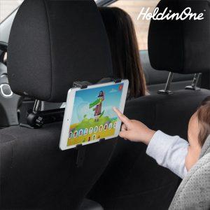 Suporte Universal de Tablet Para Carros