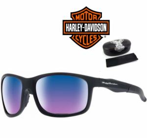 Harley Davidson® Óculos de Sol HD0632S 02Q