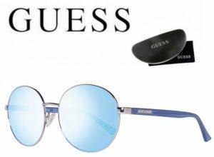 Guess® Óculos de Sol GU7388 10X 58
