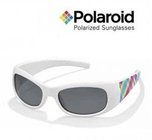 Polaroid® Óculos de Sol Polarizados CRIANÇA B201 290