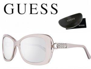 Guess® Óculos de Sol GU7453 57