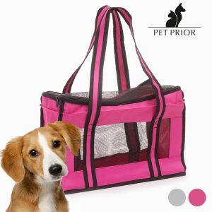 soporte de tejido para mascotas Pet Prior | Disponible en 2 colores!