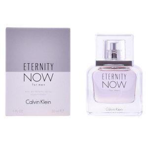 Perfume Calvin Klein® | Eternity Now Men | 30ml