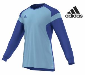 Adidas® Camisola Júnior | Tecnologia Climalite®
