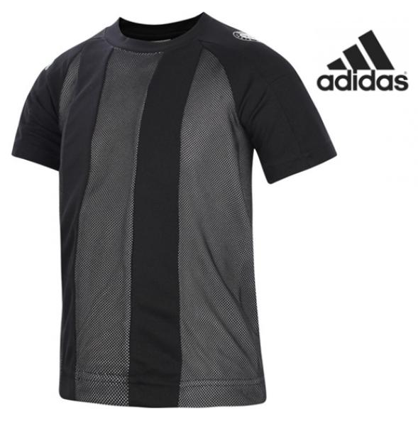 ab1d2aa6 Adidas® T-Shirt Y3 Roland Garros | Climalite® Technology