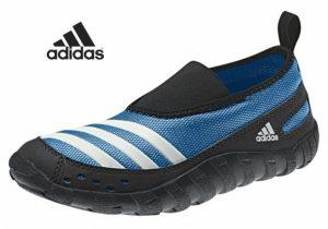 Adidas® Sapatilhas Jawpaw Joy Blue