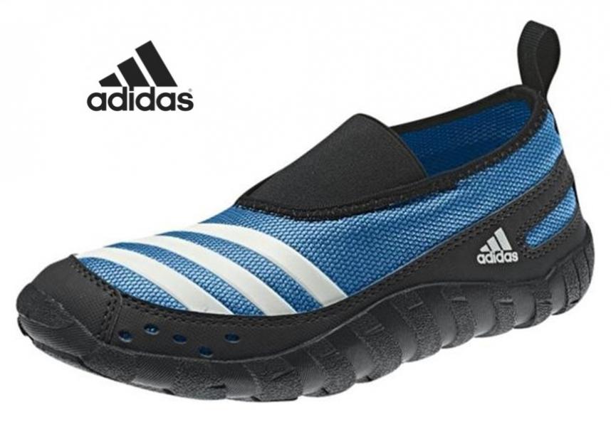 3193775a1b Adidas® Sapatilhas Jawpaw Joy Blue - You Like It