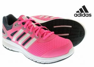 Adidas® Sapatilhas Duramo 6 | Tecnologia OrthoLite®