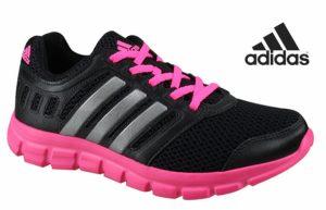 Adidas® Sapatilhas Running Breeze 101