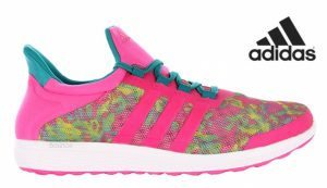 Adidas® Sapatilhas Running Sonic Bounce | Tecnologia Climachill®