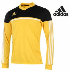 Adidas® Camisola Autheno Júnior | Tecnologia Climalite®