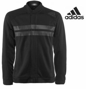 Adidas® Casaco Andy Murray Us Open | Tecnologia Climacool®