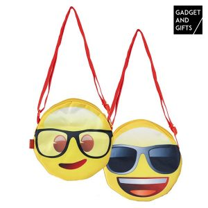 Carteira Emoticon Cool Gadget and Gifts