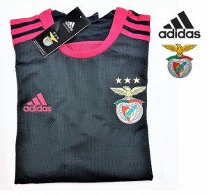 Adidas® Camisola Benfica Oficial Adizero Júnior