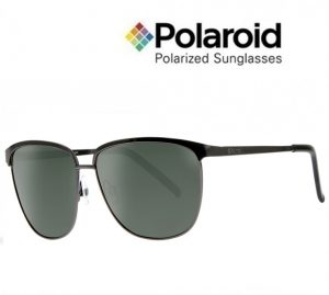 Polaroid® Óculos de Sol Polarizados PLD4015/S 6LB