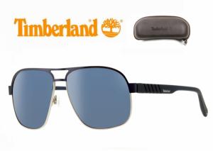 Timberland® Óculos de Sol TB2135/S 90V