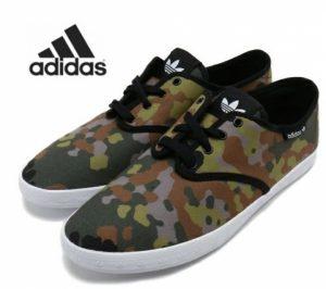 Adidas® Sapatilhas Adria Plimcana Tarn Concord | Tamanho 39