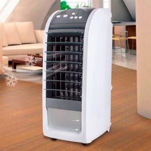 Refrigerador de Ar Por Evaporação | Tristar AT5450