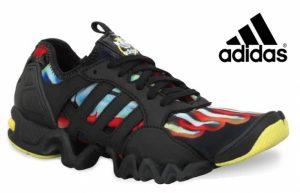 Adidas® Sapatilhas Originals SML By Rita Ora