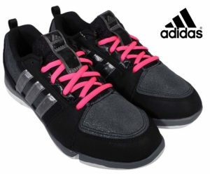 Adidas® Sapatilhas Mardea Cinza | Preto | Adiprene+®