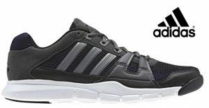 Adidas® Sapatilhas Training Gym Warrior