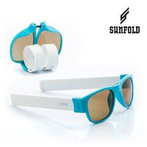 Óculos de Sol Enroláveis Sunfold PA2