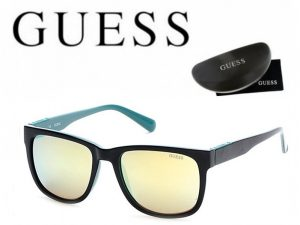 IMMEDIATE EXPEDITION | Guess® Sunglasses GU6883 05Q 54