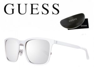 Guess® Óculos de Sol GU6880 21C 56