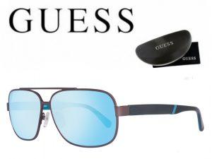 Guess® Óculos de Sol GU6868 09X 64