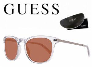 Guess® Óculos de Sol GU7320 G58 50