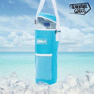 Saco Isotérmico Bottle Adventure Goods 1,5 L