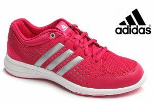 Adidas® Sapatilhas Arianna III