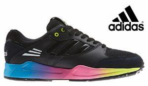 Adidas® Sapatilhas Tech Super By Rita Ora