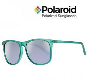 Polaroid® Óculos de Sol Polarizados PLD 6002/S PVJ