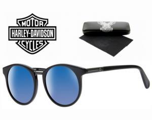 Harley Davidson® Óculos de Sol HD 2004 01X