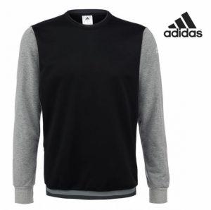Adidas® Camisola Perfomance UFB Preta