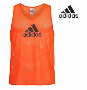 Adidas® Caveada Laranja Flourescente