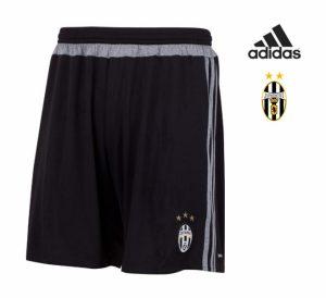 Adidas® Calções Juventus | Tecnologia Climacool®